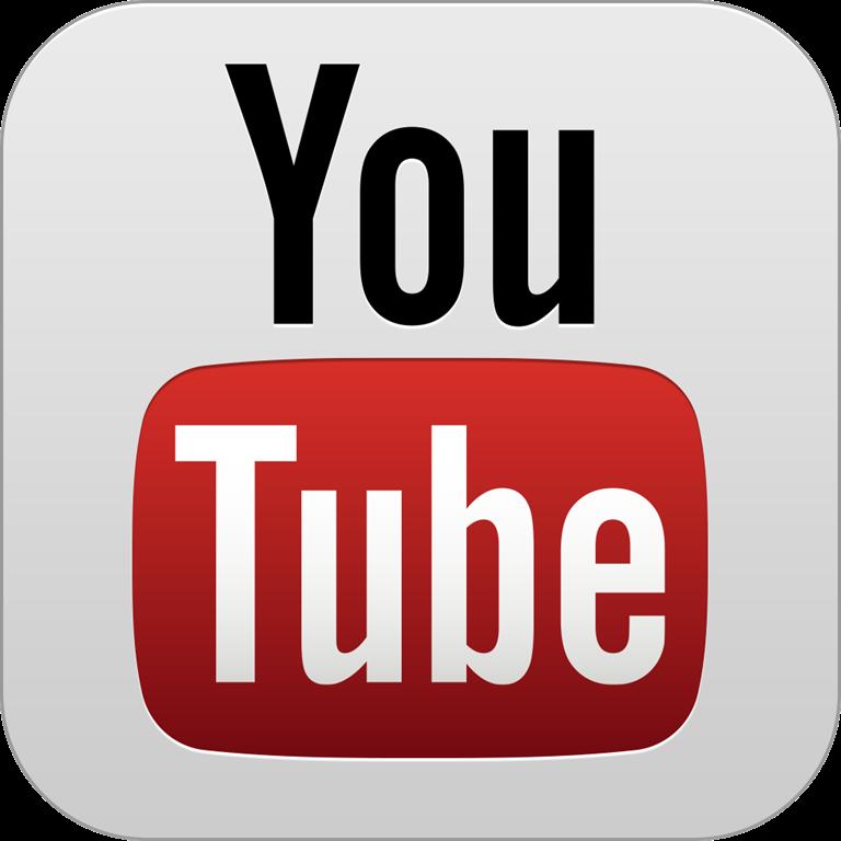 Add Stephanie Braganza on YouTube