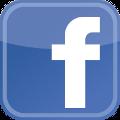 Add Stephanie Braganza on Facebook