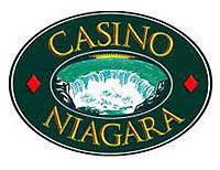 Casino_niagara_logo