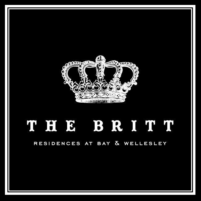 lBritt-Condos-Sutton-Place-Logo-image