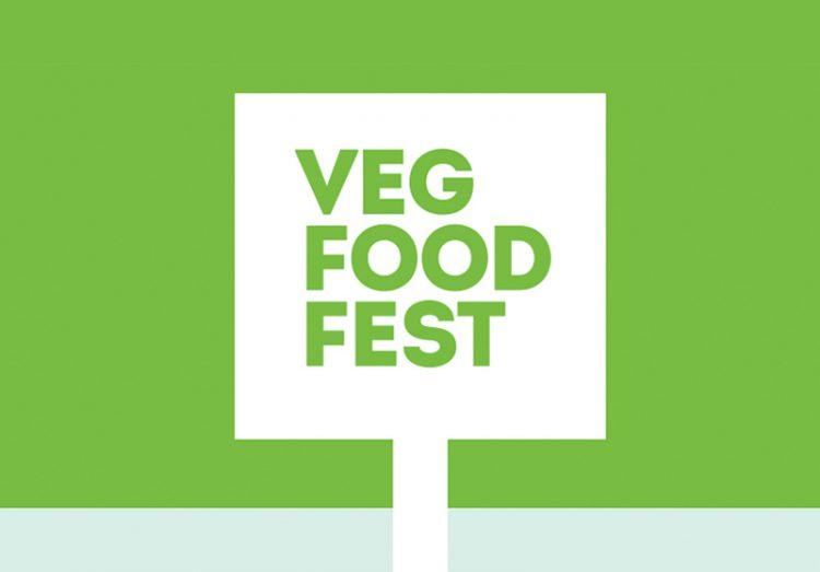 veg-fest-2016-lg-e1501358097263