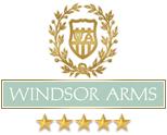 windsorarms5star