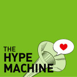The-Hype-Machine